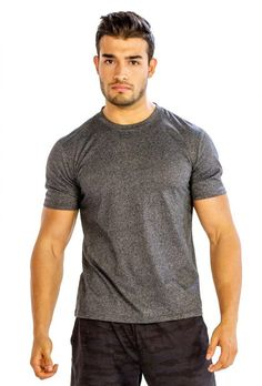 weightlifting #tee #shirts for men @alanic