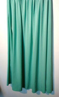Tilley Endurables Silk skirt tank top long sleeve jacket Canada Med Microfibre #TilleyEndurablesSilk