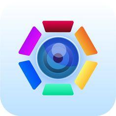 App Of The Day, Tech Logos, Selfie, School, Software, Apps, App, Selfies, Appliques