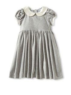 Baby CZ by Carolina Zapf Girl's Rachel Dress at MYHABIT