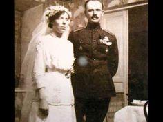 RUSSIA'S LAST GRAND DUCHESS - Olga Alexandrovna