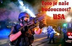 http://www.paratdnes.cz/2015/04/USA-v-troskach--nase-budoucnost-Velvyslance-Schapiro-toto-zde-zavadis.html