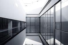 armani silos architetto - Cerca con Google