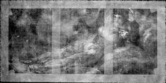 Goya en El Prado: La maja vestida