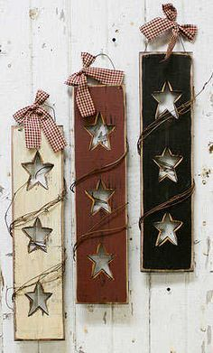 ... Primitive Stars on Pinterest