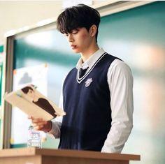 Korean Male Actors, Asian Actors, Korean Celebrities, Song Kang Ho, Sung Kang, My Love Song, Love Songs, Netflix Dramas, Kim Sohyun