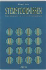 boek taalontwikkelingsstoornissen - Google zoeken