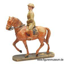 Briten und Amerikaner - Standardserie Hausser Elastolin 11 cm http://figurenmuseum.de/s/cc_images/cache_2415397870.jpg?t=1309896482