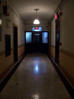 Chelsea Hotel (New York City, NY) - Hotel Reviews - TripAdvisor