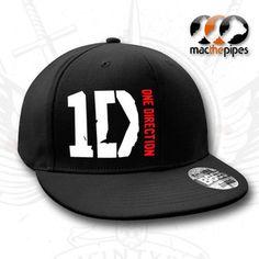 50b41b7f18fca 11 Best Baseball hats images