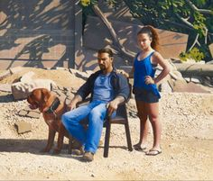 Annabelle and Guy  by Matan Ben Cnaan, 2015 BP Portrait Award 2015 winner.  Matan Ben-Cnaan is an artist from the north of Israel, who studied fine arts at Haifa University. His allegorical portrait is partly inspired by the biblical story of Jephthah, an Israelite judge who vowed to God that it return for victory over the Ammonites he would sacrifice the first thing that greets him upon his return from battle. To his horror it is his daughter who rushes out in welcome but he upholds his vow…