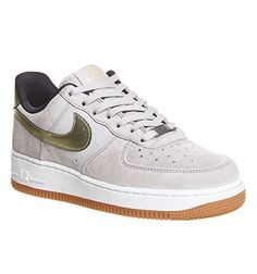 buy string metallic gold grain nike air force 1 prm wmns from officecouk air force 1 office