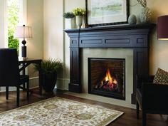haute couture der kamine ein paar vorschlage, 48 best regency fireplaces images on pinterest   fire places, Ideen entwickeln
