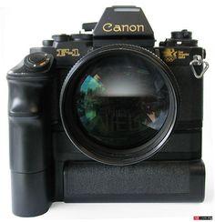 You searched for canon - Digital Camera Buyer GuideDigital Camera Buyer Guide Canon Camera Tips, Camera Hacks, Camera Gear, Canon 35mm, Canon Cameras, Canon Lens, Nikon, Best Dslr, Best Camera