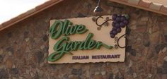 Looking for a Great Restaurant Turnaround Stock? Try Darden Restaurants