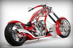 #motofoto #hammel cruiser 250  http://www.motofoto.es/universal-insurance-bike-foto-56676.html