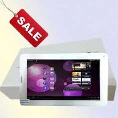 Android Galaxy Tab with Sim Slot Galaxy Tablet, Sims, Android, Phone, Telephone, Mantle, Mobile Phones, The Sims
