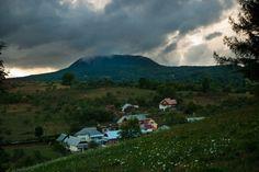 Romania, Mountains, Nature, Travel, Ants, Naturaleza, Viajes, Destinations, Traveling
