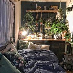 Bedroom/DIY/出窓/ニトリ/クッションカバー/フラミンゴ...などのインテリア実例 - 2017-03-06 11:41:17