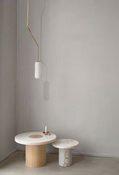 vosgesparis: New design by Frama Copenhagen
