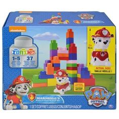 Girl Pups Paw Patrol Skye & Everest 3st Birthday Party Pack 52pc