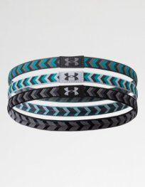 Women's UA Patternfest Headband – Athletic Headbands, Sports Headbands, Under Armour Outfits, Under Armour Shoes, Athletic Outfits, Athletic Wear, Athletic Clothes, Gym Outfits, Fitness Outfits