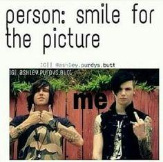 Haha so true xD