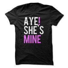 aye shes mine