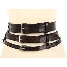 Diesek Banko Belt