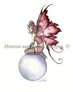 Rosey Bubble
