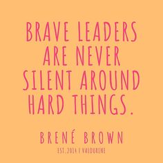 45 Motivational and Inspirational Quotes for Bravery and Determination Motivation can move mountains. Great Quotes, Quotes To Live By, Me Quotes, Motivational Quotes, Inspirational Quotes, Speak Up Quotes, Change Quotes, Poetry Quotes, Brene Brown Quotes