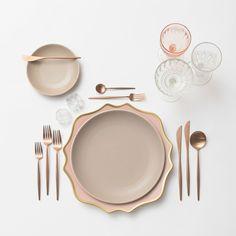 Mantenlo Simple | Dressing for Dinner
