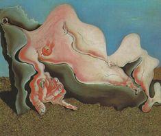 Salvador Dalí : un génie d'art moderne