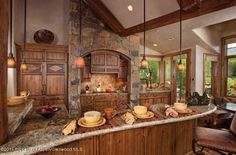 Top 10 Most Expensive Colorado Ski Homes For Sale, According To Realtor.com (PHOTOS)