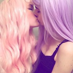 Image result for pastel gore aesthetic