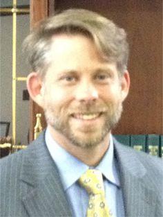 Mark A. Renken: Memphis Personal Injury Lawyer & Criminal Defense Attorney