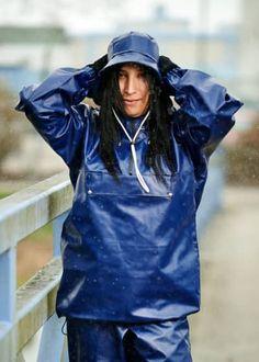 Rain Wear, Suits For Women, Women Wear, Rain Jacket, Windbreaker, Country Wear, Rain Suit, Pvc Raincoat, Pvc Vinyl