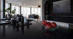 Suite 33 @ De Kromme Watergang   Hoofdplaat   Zeeland   The Netherlands