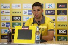 """TIEMPO DE DEPORTE: Calleri: """"necesitamos un entrenador cuanto antes""""...."""