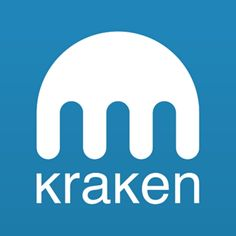 Kraken.com Launches USD, GBP Funding and GBP Trading in Partnership with PayCash