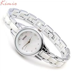 Like and Share if you want this  Diamond clock female Ladies full steel Silver Dress Women girl Quartz Watches Bracelet Wristwatch with box    47.58, 25.99  Tag a friend who would love this!     FREE Shipping Worldwide     Get it here ---> https://liveinstyleshop.com/2017-kimio-brand-diamond-clock-female-ladies-full-steel-silver-dress-women-girl-quartz-watches-bracelet-wristwatch-with-box/    #shoppingonline #trends #style #instaseller #shop #freeshipping #happyshopping