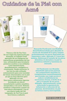Bach Flowers, Arbonne Essentials, Tea Tree, Healthy Tips, Essential Oils, Ayurveda, Wellness, Beauty, Mariana