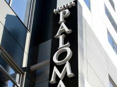 Hotel-Palomar-Blade-Sign-Gallery-630x470.jpg (630×470)