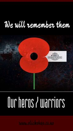 We will remember our hero's at Slick Shop barbers. Anzac Day, Shopping Near Me, Beard Grooming, Wet Shaving, Team Names, Hair And Beard Styles, Haircuts For Men, Barbershop, Short Hair Cuts