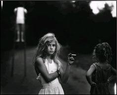 MANN 1989.Candy Cigarette