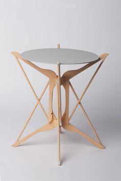 Colección Hometto: reinterpretando la percha   -   Hometto Collection: reinterpreting the hanger