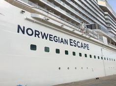 #NCL-Escape