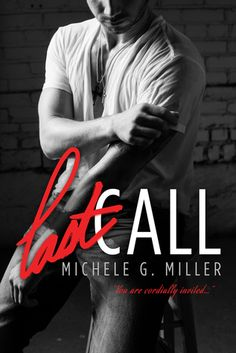 Last Call by Michele G. Miller: Review - THREE GIRLS AND A BOOK OBSESSION
