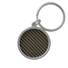 >>>Best          Carbon Fiber Pattern (faux) Key Chains           Carbon Fiber Pattern (faux) Key Chains We provide you all shopping site and all informations in our go to store link. You will see low prices onDiscount Deals          Carbon Fiber Pattern (faux) Key Chains today easy to Shop...Cleck link More >>> http://www.zazzle.com/carbon_fiber_pattern_faux_key_chains-146710246115135246?rf=238627982471231924&zbar=1&tc=terrest