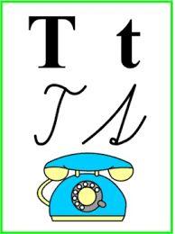 Výsledek obrázku pro pro prvňáčky Alphabet, Preschool, Abs, Language, Logos, Crunches, Alpha Bet, Kid Garden, Logo